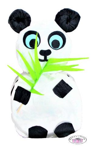 panda pelenkatorta fiús 2