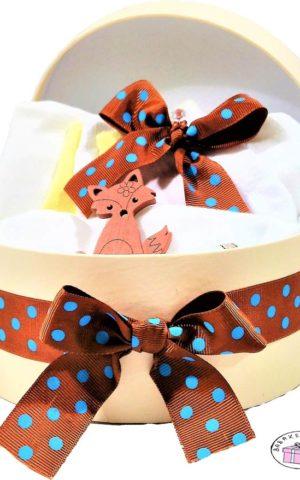 unisex babakelengye őszi babáknak